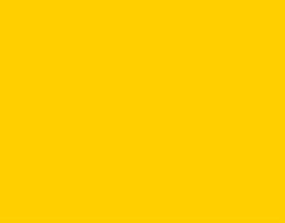 P.S.FILM Yellow, 0,50*25m
