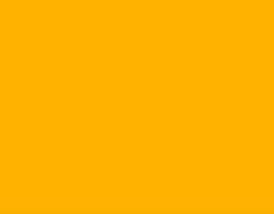 P.S.FILM EXTRA Sun Yellow, 0,50*25m