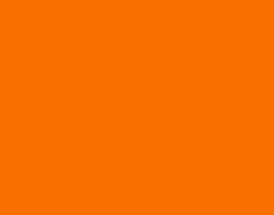P.S.FILM EXTRA Orange, 0,50*25m