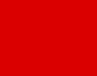 SOFT RED   0,5*5m