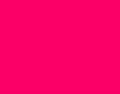 P.S.FILM Pink, 0,50*25m