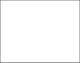 P.S.FILM Lumen White, 0,50*25m - 1/3