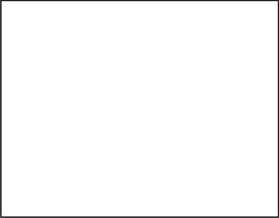 Colorprint - bílá nažehlovací fólie, 0,75*25m