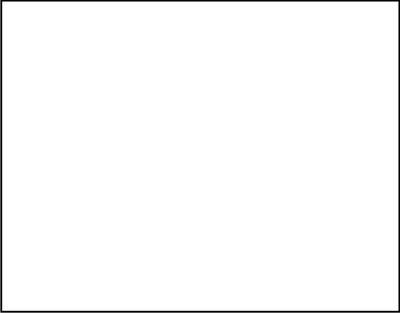 Colorprint - bílá nažehlovací fólie, 0,50*25m