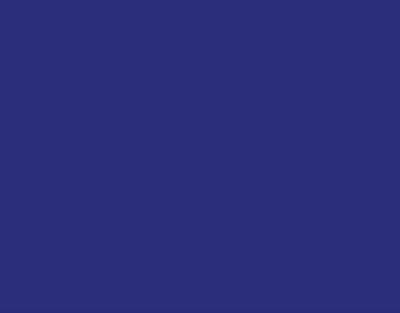 P.S.FILM Royal Blue, 0,50*25m