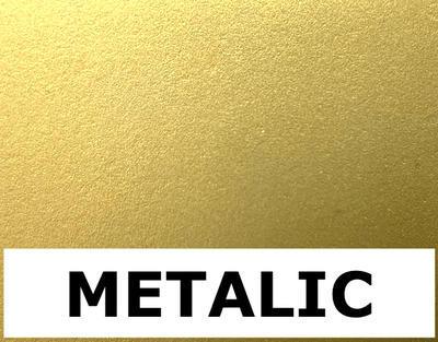 P.S.FILM Gold, 0,50*25m