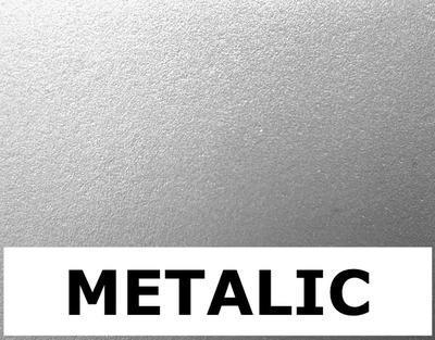 P.S.Electric Silver, š.0,5*10m
