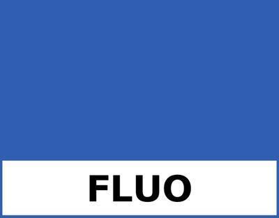 Brick Fluorescent Blue, 0,50*5m