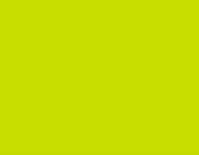 P.S.FILM Lime, 0,50*25m