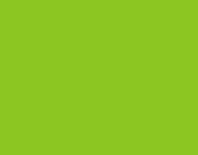 P.S.FILM Apple Green, 0,50*25m