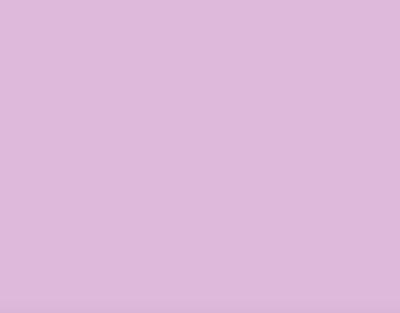 P.S.Stretch Lilac, 0,50*25m
