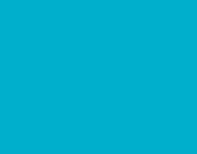 P.S.FILM Ocean blue, 0,50*25m
