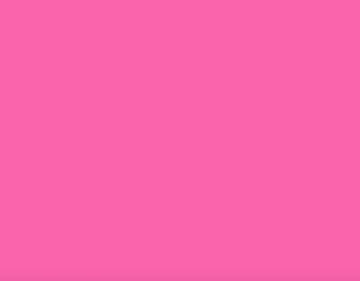 P.S.FILM Medium Pink, 0,50*25m