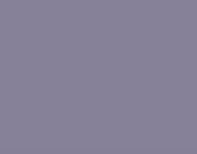 P.S.FILM Lilac Grey, 0,50*25m