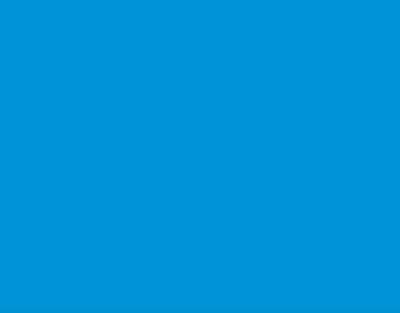 P.S.FILM EXTRA Sky Blue 0,50*25m