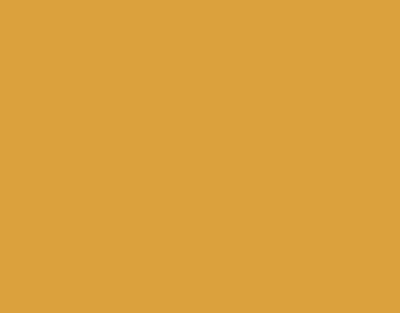 P.S.FILM Mustard, 0,50*25m