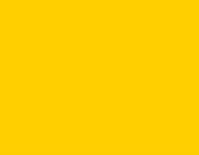 Brick Yellow, 0,50*5m