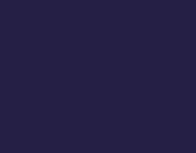 Brick Navy Blue, 0,50*5m