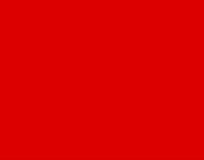 Brick 600 Red, 0,50*5m