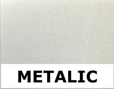 P.S.Electric White, š.0,5*10m