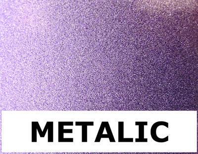 P.S.Electric Violett, š.0,5*25m