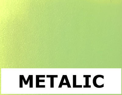 P.S.Electric Lime, š.0,5*25m