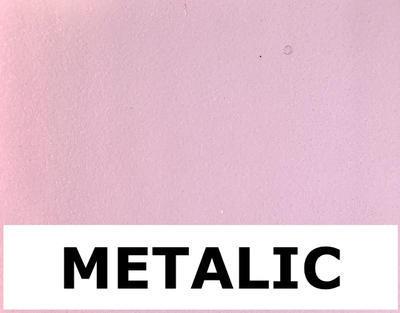 P.S.Electric Pink, š.0,5*10m