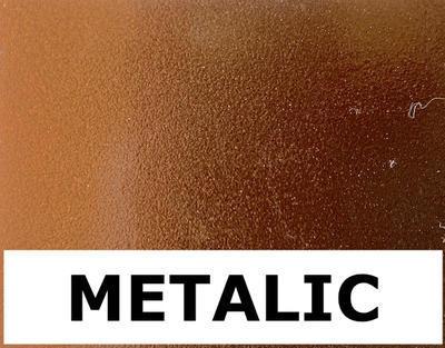 P.S.Electric Copper, š.0,5*25m