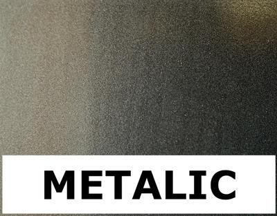 P.S.Electric Tungsten, š.0,5*10m