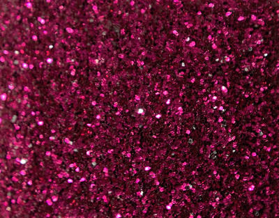 Moda Glitter 2 Hot pink, š.0,5*10m