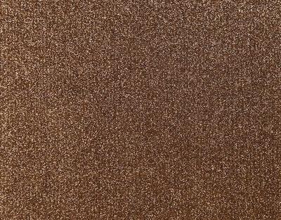 Moda Glitter 2 Brown, š.0,5*10m