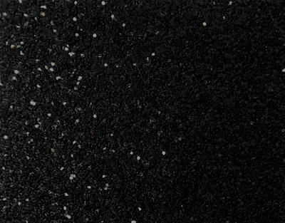 Moda Glitter 2 Black, š.0,5*10m