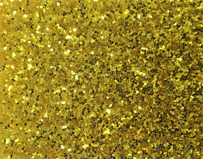 Moda Glitter 2 Gold, š.0,5*10m