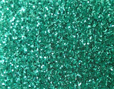 Moda Glitter 2 Jade, š.0,5*10m