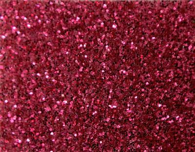 Moda Glitter 2 Blush, š.0,5*10m