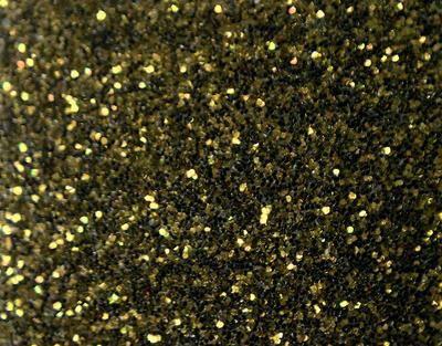 Moda Glitter 2 Gold Black, š.0,5*10m