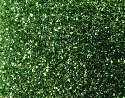 Moda Glitter 2 Light Green, š.0,5*10m