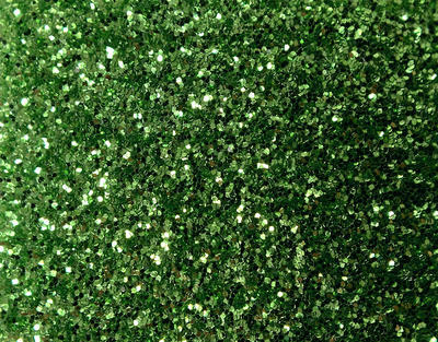Moda Glitter 2 Light Green, š.0,5*25m