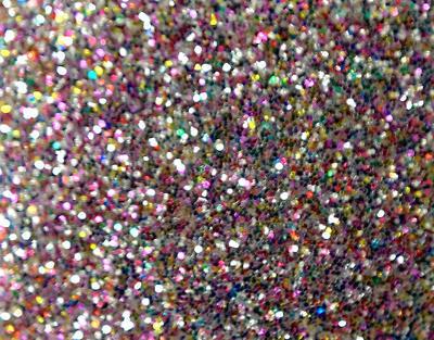 Moda Glitter 2 Confetti, š.0,5*10m