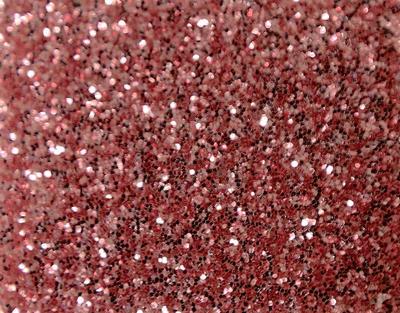 Moda Glitter 2 Rose Gold, š.0,5*25m