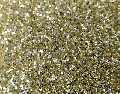 Moda Glitter 2 14k Gold, š.0,5*10m