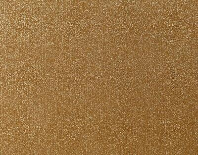 Moda Glitter 2 Tawny, š.0,5*10m