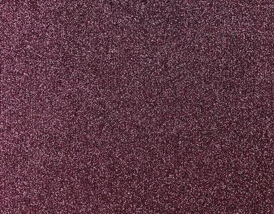Moda Glitter 2 Currant, š.0,5*10m