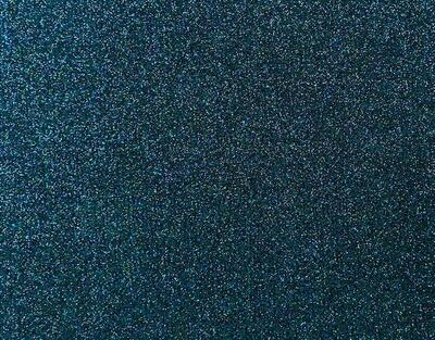 Moda Glitter 2 Lagoon, š.0,5*10m