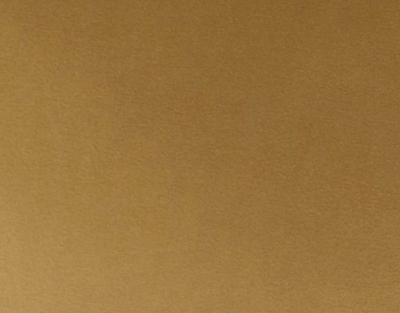 P.S.HI-5 Copper, 0,50*10m