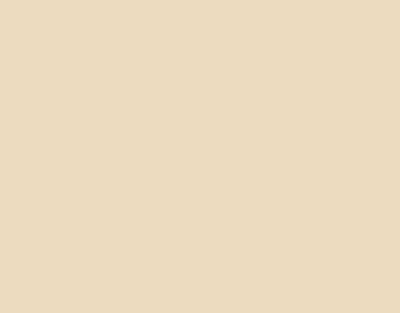 P.S.HI-5 Ivory, 0,50*10m