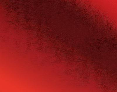 METAL Red 0,50*10m - 1