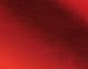 METAL Red 0,50*10m - 1/2