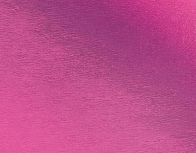 METAL Pink 0,50*10m - 1