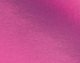 METAL Pink 0,50*10m - 1/2